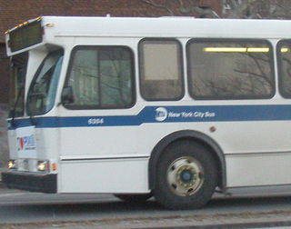 P1130008