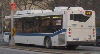 P1130006