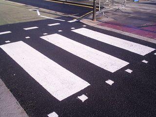 Bigstockphoto_Pedestrian_Crossing_247325