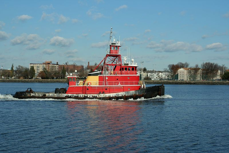 Bigstockphoto_Tugboat_4030958
