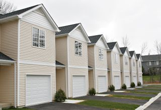 Bigstockphoto_Newly_Finished_Townhomes_1498994