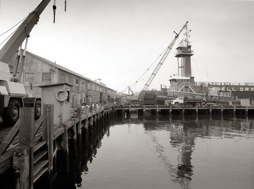 Pg 68-69