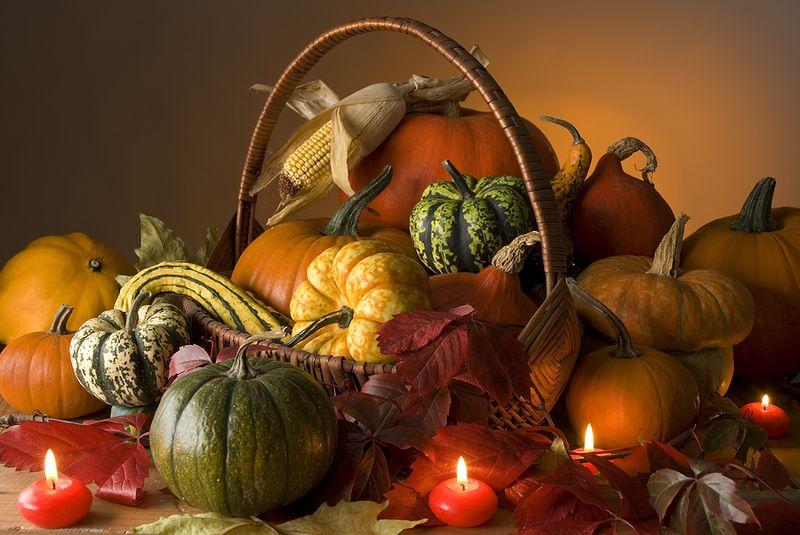 Bigstock_Halloween_2146056
